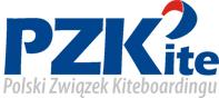 PZKite-25cm
